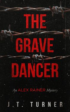 357 best book cover design by ebook launch images on pinterest book cover design for the grave dancer if you would like to commission us for fandeluxe Images