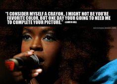 Self Esteem Quotes Black Women