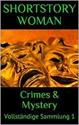 Shortstory Woman: Night Owl Mystery, Night Owl, Books, Woman, Short Stories, Libros, Book, Women, Book Illustrations