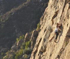 12 Places to Go Rock Climbing Before You Die,  Go To www.likegossip.com to get more Gossip News!