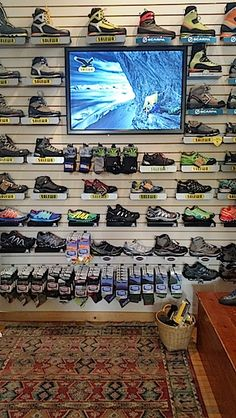 It is almost Labor Day and there will be an awesome sale at MTN Outfitters in Breckenridge! Some of the BEST deals around.