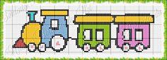 Trem1.jpg (831×304)