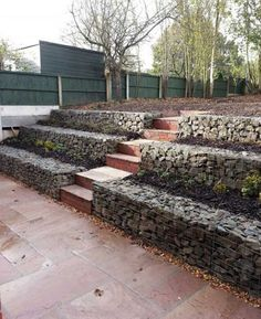use-gabions-on-outdoor-projects_4