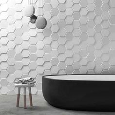 #fernandoleonespacios #baño #wow #ceramica #ceramics #bath #design #diseño #interiorismo #decor #interior #homedesign #wallart #3D #arquitectura #tendencia #trend #homedecor #fresh #ideas #pedreguer #denia #alicante