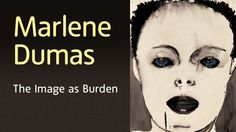 Marlene Dumas: The Image as Burden Tate Modern: Exhibition 5 February – 10 May 2015 Marlene Dumas, Life Drawing Classes, South African Artists, London Museums, Expositions, London Art, Work Today, Make Art, Popular Culture