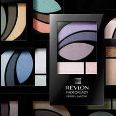Impressionist is a perfect nude paletteand its my everyday beauty review revlon photoready eyeshadow ccuart Images