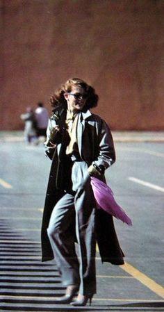 ELLE 1979