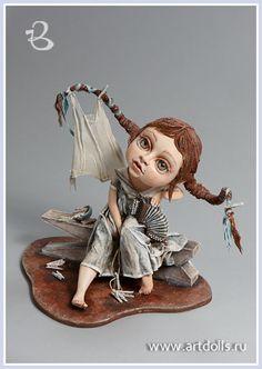 Наталья Ерошенко - by Natalya Erochenko