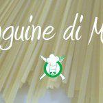 Linguine di #mare.  #foodporn #ricetta #ricette #cook #italia #cucina #italy