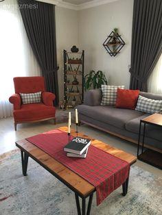 Living Room Decor Colors, Teen Room Decor, Living Room Grey, Bedroom Decor, Interior Design Ikea, Apartment Interior Design, Ikea Kids Room, Aesthetic Room Decor, House Design