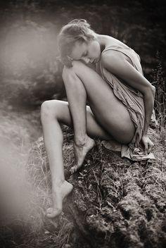 whispering forest by elle-cannelle.deviantart.com on @deviantART