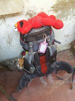 BACKPACKS, WORKING HOLIDAY VISAS AND SINK PLUGS (TRAVEL Q&A) - Travel Picture Blog