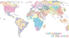 Sources And Methods: Top 10 Free Online Translation Services