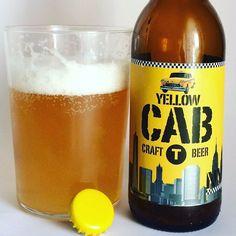 via @cervezadviernes on Twitter  #beer #craftbeer #instabeer #cerveza #cerveja #beerstagram #cheers #food #beergeek #love #pub #bar #drink #alcohol #me #ipa #art #friends #beerlover #beerporn #social #photooftheday #cute #instabeerofficial #beautiful #happy #fun #smile #style #cool