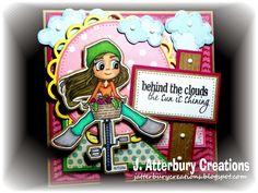 J. ATTERBURY CREATIONS