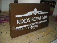 Rixos TABELA Home Decor, Tables, Decoration Home, Room Decor, Home Interior Design, Home Decoration, Interior Design