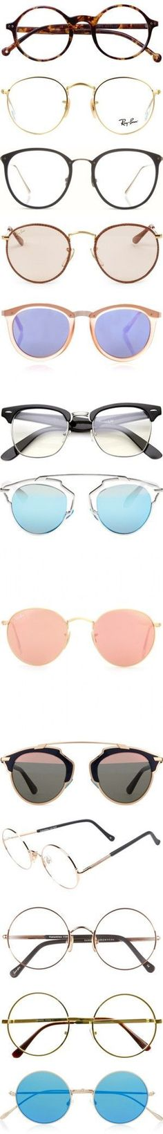 42da0ab73232 glasses by sabina-127 on Polyvore featuring women s fashion