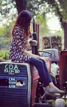 Dpz For Girls Whatsapp