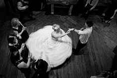 Best Wedding Photography MOVEMENT AND MOTION