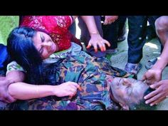 বডয়র সনদর হতযর দয়ভর গট শখ হসনকই নত হব! চঞচলযকর তথয দখন !! Latest Bangla Ne Video Link : https://youtu.be/cCM3d9QAJQk