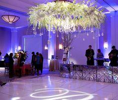Wedding Reception Trends 2014 | 38 Amazing Wedding Inspiration from Perez Photography - MODwedding