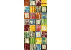 D-C-fix Decoratiefolie Bahia (45 x 200 cm) bestel je online bij Formido, de voordelige bouwmarkt