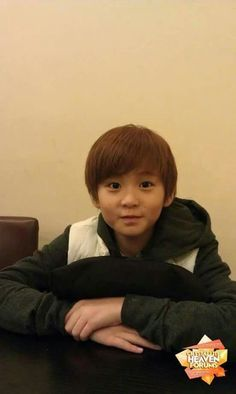 Read predebut from the story shit nct says by mmykink (ㅤ) with reads. [ someone requested to post funny nct pre debut pics since I posted. Mark Lee, Nct Dream, Vlive Nct, K Pop, Got7, Shinee, Nct 127 Mark, Lee Min Hyung, Pre Debut