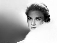 grace kelly | loveisspeed.....: Grace the beauty...Grace Kelly.....
