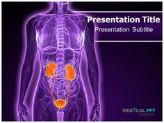 #Urology  #Tests http://www.medicalppttemplates.com/medical-ppt-templates.aspx/Urology-Tests-1344