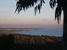 Adnan Menderes Göl Kenarı şu şehirde: Adana, Adana