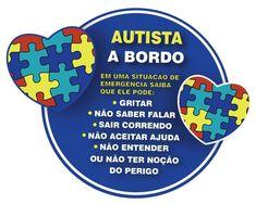 Interesting Information, Infographics, Children With Autism, Reading Activities, Literacy Activities, Games For Autistic Children, Kids Discipline, Asperger, Inspirational Quotes