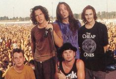 eddie vedder movie - Buscar con Google