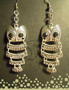 *BI.BIJOUX* SHIPPING WORLDWIDE-LOW PRICES-PAYPAL #handmade #madewithlove #bibijoux #bijoux #accessories #jewels #diy #necklaces #bracelets #rings #earrings #fashion #shopping #accessori #gioielli #collana #collane #necklace #bracciali #bracciale #ring #anello #anelli #fattoamano #braceleti #orecchino #orecchini #ordine #negozio #gift #infinito #infinite #gift #owl #gufo