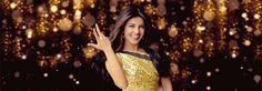 good evening with woman ile ilgili görsel sonucu Miss World, Priyanka Chopra, Indian Actresses, Pageant, Bollywood, Singer, Concert, Gifs, Quote