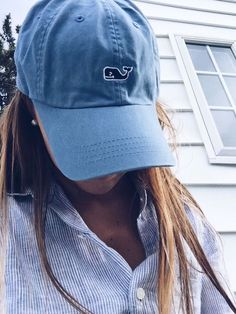 66 Ideas For Style Preppy Casual Vineyard Vines Preppy Outfits, Summer Outfits, Cute Outfits, Preppy Fashion, Preppy Casual, Beautiful Outfits, Preppy Dresses, Amazing Outfits, Fashion Black