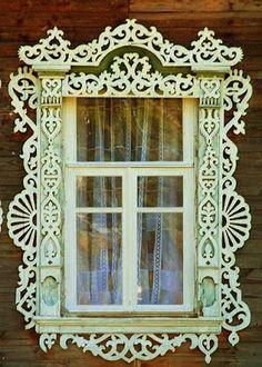 MIMOSEAR               m i m s:    RECLUSÃO DA ALMA  Olhar o mundo por uma janela,...