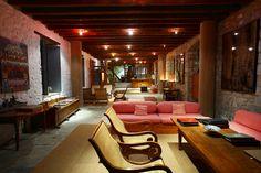Bratsera Hotel Hydra