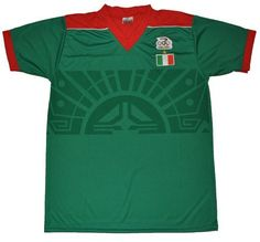 4ab0e4b3955ed 58 Best Mexico Soccer Jerseys images