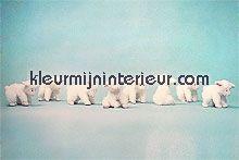 Meer dan 1000 afbeeldingen over Kinderkamer op Pinterest - Hoogslapers ...
