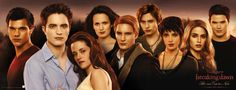 twilight saga | twilight sága rozbřesk the twilight saga breaking dawn part 1 ...
