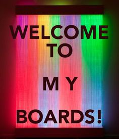 WELCOME TO M Y BOARDS! Another original poster design created with the Keep Calm-o-matic. Buy this design or create your own original Keep Calm design now. Happy Aniversary, As You Like, My Love, Invite Your Friends, Rainbow Colors, Bunt, Coloring Books, Encouragement, Boards