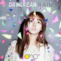 Daybreak Rain ( Shannon Williams Cover ) by iiombeRIOnis on SoundCloud