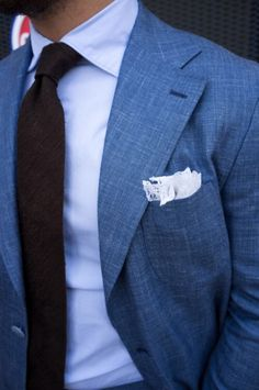 Style & Suits by Suit Fashion, Mens Fashion, Suit Combinations, Mode Costume, Look Man, Herren Outfit, Elegant Man, Suit And Tie, Well Dressed Men