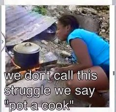 Dwl!! #Jamaica Jamaican Quotes, Jamaican Art, Jamaican Recipes, Jamaican Proverbs, Jamaica National, Jamaica History, Bob Marley Pictures, Montego Bay Jamaica, West Indian