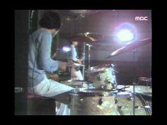Lee Yeong-deuk - How can I do, 샌드페블즈 - 나 어떡해 MBC CMF 1977 - YouTube