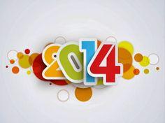 Zapowiada sie rok wielkich zmian. Szczesliwego Nowego Roku !   It will be Year of big changes.  Happy New Year !