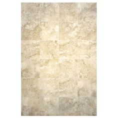 The earth tones are nice also, depends which way we want to go on color for the floor.  $1.48 sq ft lowe's