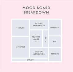 Moodboard-Mood-Board-Templates-06.jpg