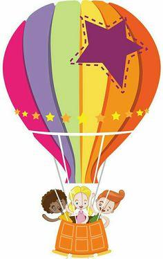Balloons, Merida, Party, Party Background, Safari Birthday Cakes, Lion King Birthday, Globes, Balloon, Parties