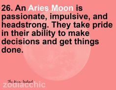 The moon expresses your emotions, the inner you... i love watching the moon specially a full moon!